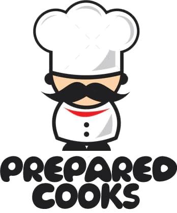 Prepared Cooks